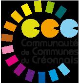 Communauté de Commune