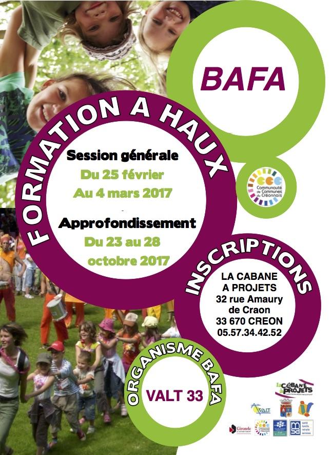 BAFA-Haux