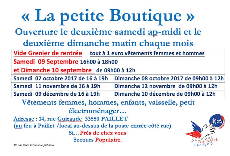 SecoursPopPaillet2017
