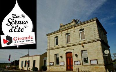 Scènes d'été Gironde : L'été sera joyeux !