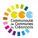 associations communautaires