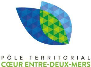 Syndicat Mixte du Pays Cœur Entre-deux-Mers |Pôle Territorial Coeur Entre-deux-mers