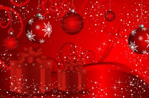 Colis gourmand pour Noël 2014