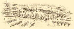 accueil-domaines viticoles