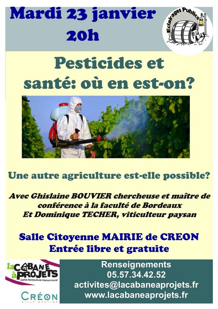 affiche-pesticides