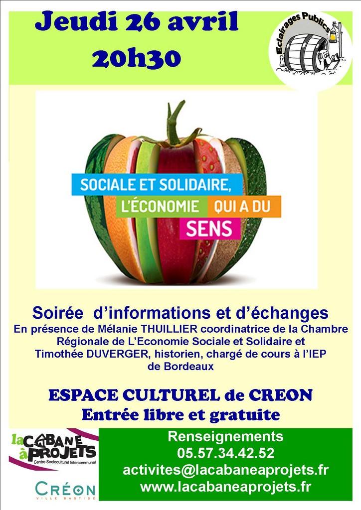 economie-social- et-solidaire