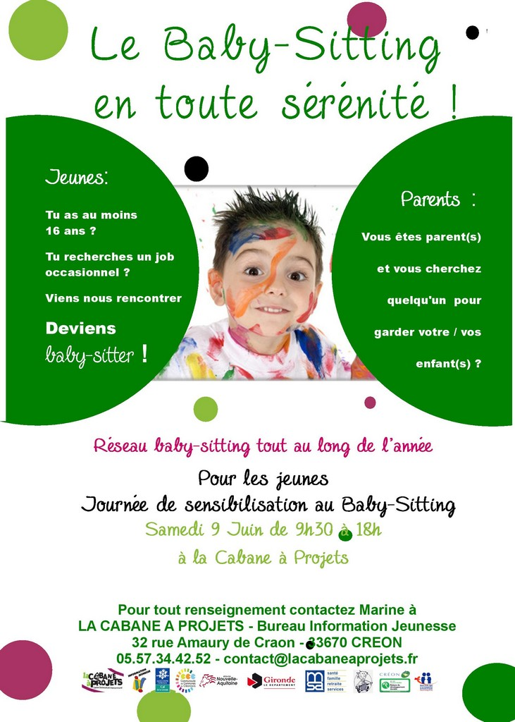 baby-sitting-site