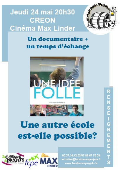 ecole possible