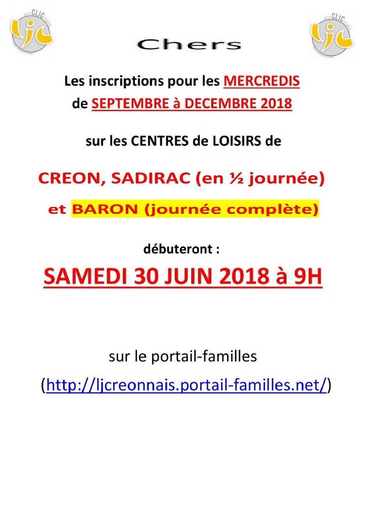 ljc-inscription-septembre-2018
