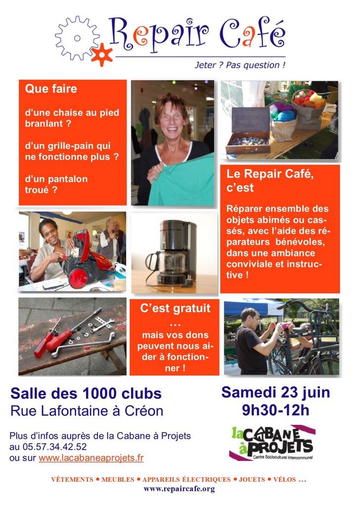 repair-cafe-23-juin