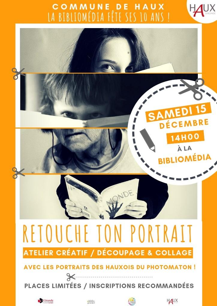atelier-portrait-site