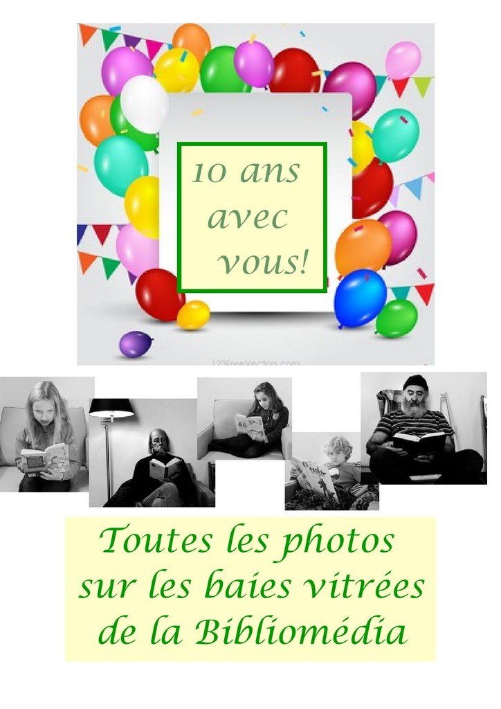 affiche expo 10 ans-page-001