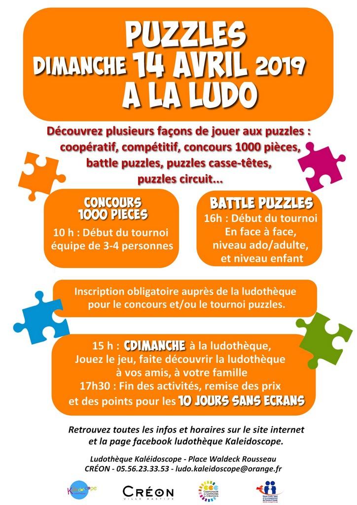 journée-puzzle