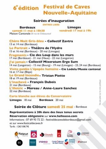 festival-des-caves-site
