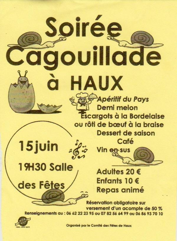 Cagouilles2019
