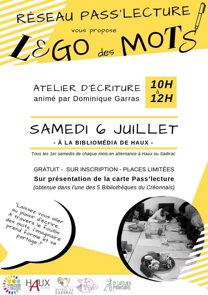 Lego-des-mots-6-juillet-2019-1024