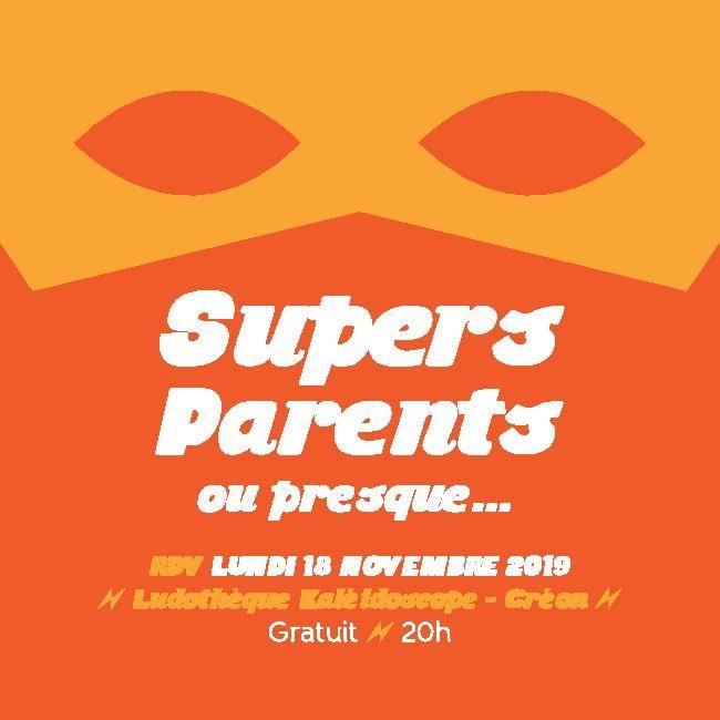 super-parents-18nov-1