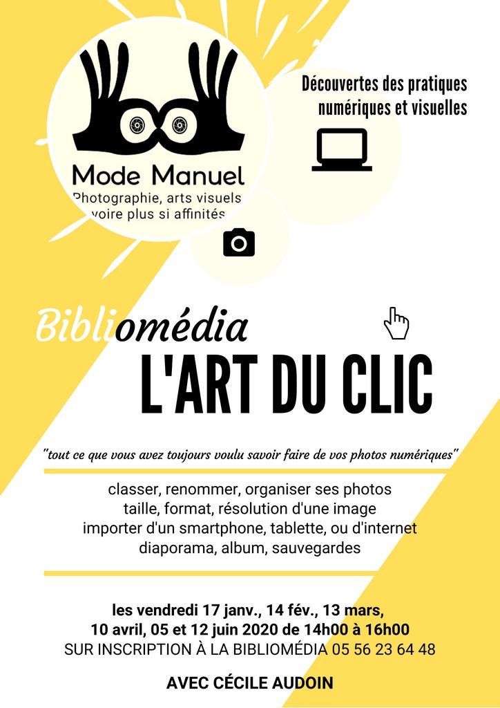 ART DU CLIC-1024