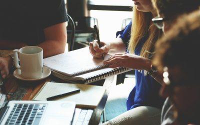 Conseils et coachings gratuits pour chercheur d'emploi